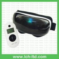 Buy cheap Air pressure eye massager product