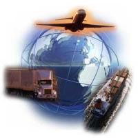 Buy cheap freight forwarder from Shenzhen-penny product