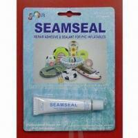 Buy cheap Seam Sealer for Inflatable Furniture from wholesalers