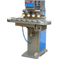 printing machine auctions