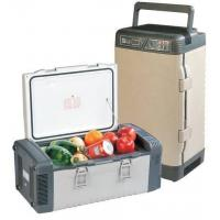 Buy cheap 12l Cooler And Warmer/car Frige/mini Refrigerator product