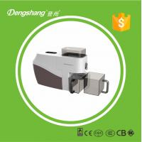 Buy cheap With good price cold press oil extraction machine for household product