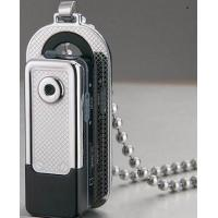 Buy cheap World's Smallest Mini Camera with Motion Detection CT1105 product
