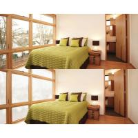 Buy cheap Self Stick Window Shades EB GLASS from wholesalers