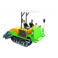 Buy cheap Agricultural Machine, rotary tiller, cultivator 1GZ-180 tiller product