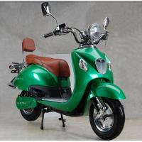 Buy cheap E-scooter, XL1500W-D product