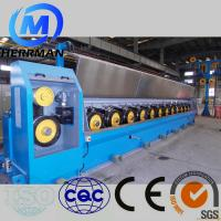 Copper Wire Drawing Machine for sale