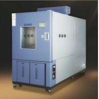 Buy cheap Professional Environmental Climatic ESS Chamber for Electronics product