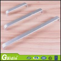 Buy cheap Cheap accessories furniture hardware original useful aluminum and glass door handles and knob product