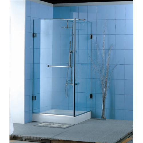 Glass Shower Room 94833502