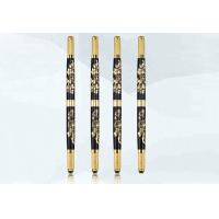 Buy cheap Stainless Steel Handle Disposable Microblading Tattoo Pen With Blade 135mm Length product