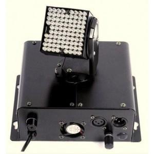 Buy cheap 18pcs RGBW Moving head light product