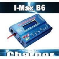 China rc battery charger Imax b6 on sale