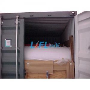 China Флекситанк для жидкостного транспот wholesale