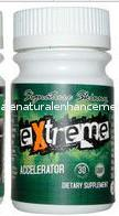 China super extreme slimming pills superextreme Dietary Supplement Accelerator Natural on sale