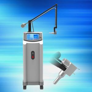 Buy cheap частичная кожа лазера СО2 resurfacing машина product