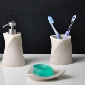 Buy cheap Encaixe clássico italiano quente do banheiro da superfície do sólido, ordens do OEM dadas boas-vindas product