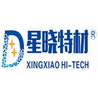 Wuxi Xingxiao Hi-tech Material Co., Ltd