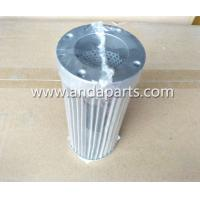 Buy cheap Good Quality Oil Suction Filter WU-250*100 For Buyer product