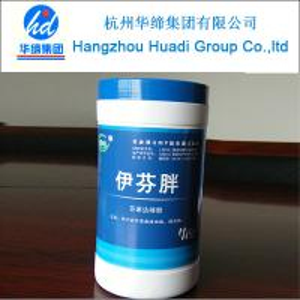Buy cheap Fenbendazole Powder product