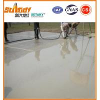 Quality good price China made construction HPMC white powder for building material for sale