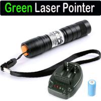 astronomy laser pointer quality astronomy laser pointer for sale. Black Bedroom Furniture Sets. Home Design Ideas