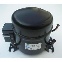 Buy cheap Small refrigerator compressor product