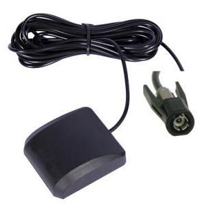 Buy cheap l'antenne externe de 28dBi GPS, antenne active de GPS, antenne combinée de voiture avec Fakra/MCX/SMA se relient product