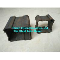 China Seamless Special Steel Pipe Customized Lengyh With Carbon Sae1010 Sae1020 on sale
