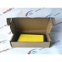 Buy cheap Emerson VE4003S2B2 Brand New product