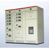 Buy cheap GCK low voltage switchgear product