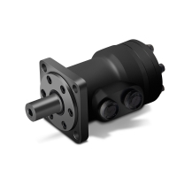 Buy cheap Danfoss Orbit Hydraulic Motor OMP Series Displacement 50 151-0340 Hydraulic from wholesalers