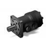 Buy cheap Engineering Machine High Pressure Orbit Hydraulic Motor BM1 For 50 / 100 / 200 / from wholesalers
