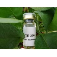 Buy cheap Bodybuilding Nandrolone Steroid Injectable Nandrolone Undecylate Oil / Powder from wholesalers