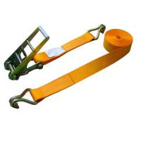 Buy cheap Ratchet tie down strap with high quality and best price product