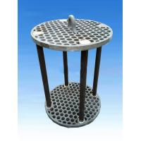 Buy cheap Heat Treatment Fixtures Holding Fixtures EB3166 product