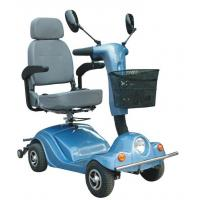 Buy cheap Vespa discapacitada QX-04-09B product