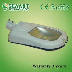 Buy cheap 6063 alluminiumの高い発電IP67 2500k-3500k 50wは街路照明の据え付け品を導きました product