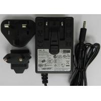 Lightweight APD 12V 1.5A 18W AC DC Power Supply,wall mount AC DC Power Adapter For Acer Laptop WA-18H12