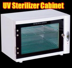 Buy cheap 紫外線電気大広間は紫外線滅菌装置に用具を使います product