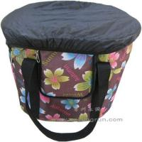 China Bicycle Basket ,Bicycle Bag on sale