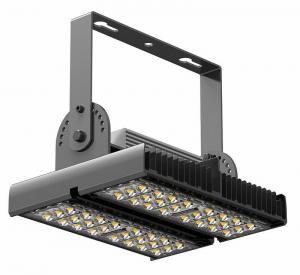Buy cheap Dustproof 150W LED Tunnel Light product