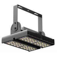 Buy cheap Dustproof 150W LED Tunnel Light With 180°For Subway , Railway product