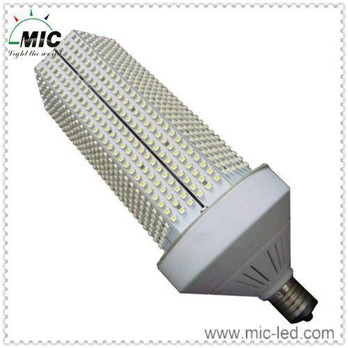 mic 60w e27 led corn light led corn bulb 92281467. Black Bedroom Furniture Sets. Home Design Ideas