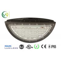 Buy cheap Aluminum Led Powered 45w Outdoor Led Wall Pack With UL/DLC Approved product