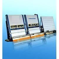 Buy cheap IG Automatic Sealing Machine product