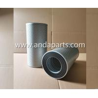 Buy cheap High Quality Hydraulic Filter For Hyundai 31LM69040 product