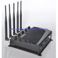 Vehicle gps signal jammer price - portable gps signal jammer complete schematic
