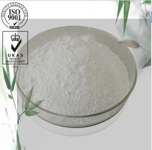 Buy cheap Heperidinの酵素の中国の供給CAS:37213-47-1 100%Natural Hesperidine product