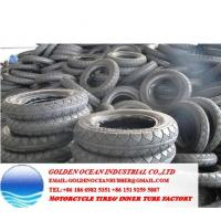 Buy cheap SCOOTER TYRE 300-8,  Dunlop Motorcycle tyre high grip 300-17 GOLDENBOY,  VEE RUBBER,  DUNLOP,  DURO STAR,  EURO GRIP,  DEE STONE,  KING STONE,  SHINKO,  FEICHI,  FOLLOW COME,  DIAMOND,  ROAD KING,  GEOMAN,  FEDERAL,  YAZD,  CRV,  MFR,  COMBEST,  NEW WORLD,  AVON,  DROOK,  gold product